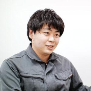 佐々木 智章